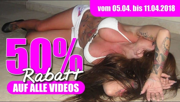 777livecams videos