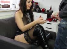 Annabel-Massina-32204-vid-70719-3