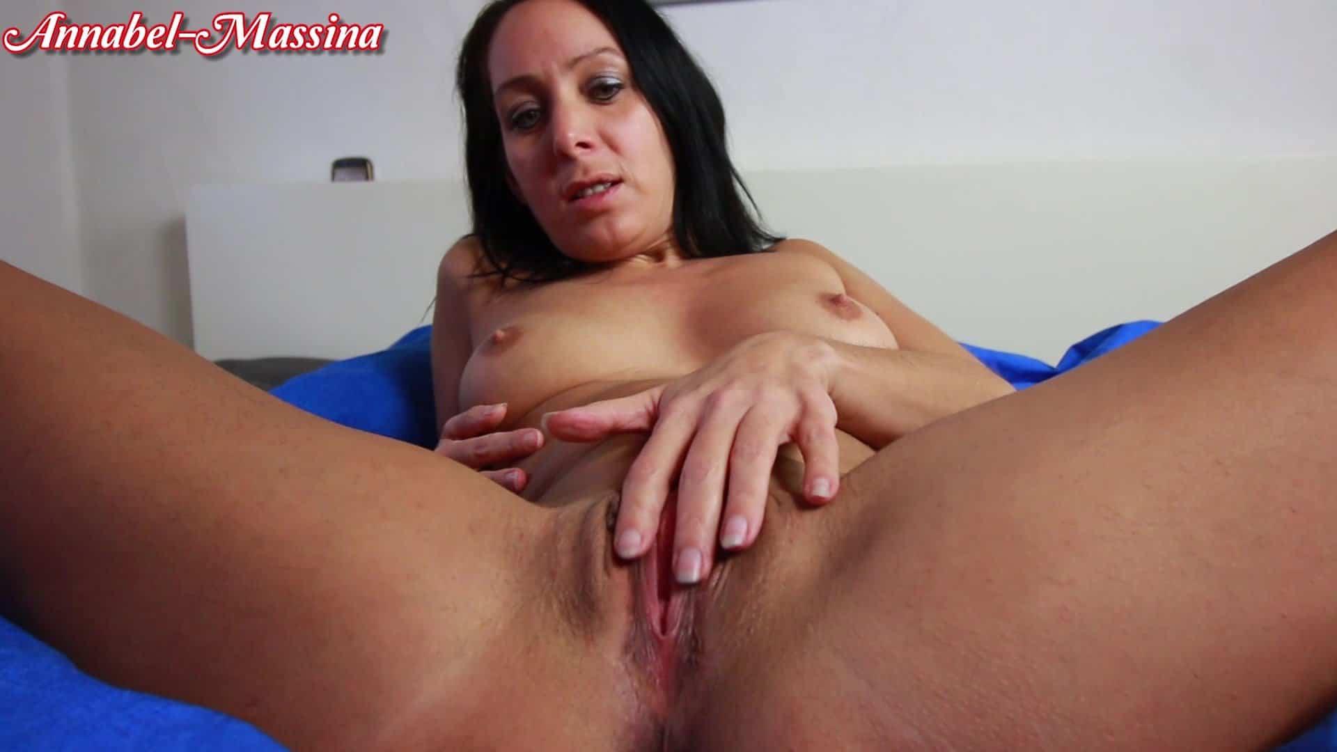 Anabell Massina
