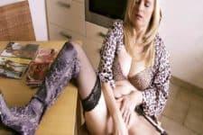 DirtyTina-23394-vid-51314-2