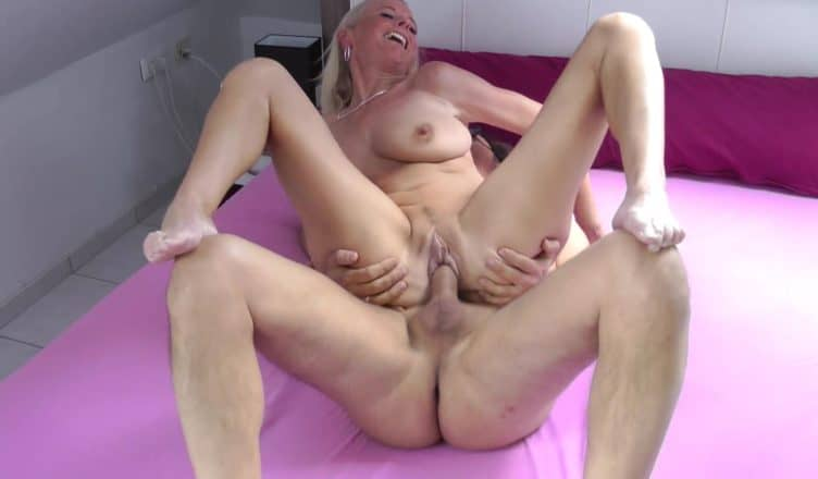 Free gallery milf porn-6097
