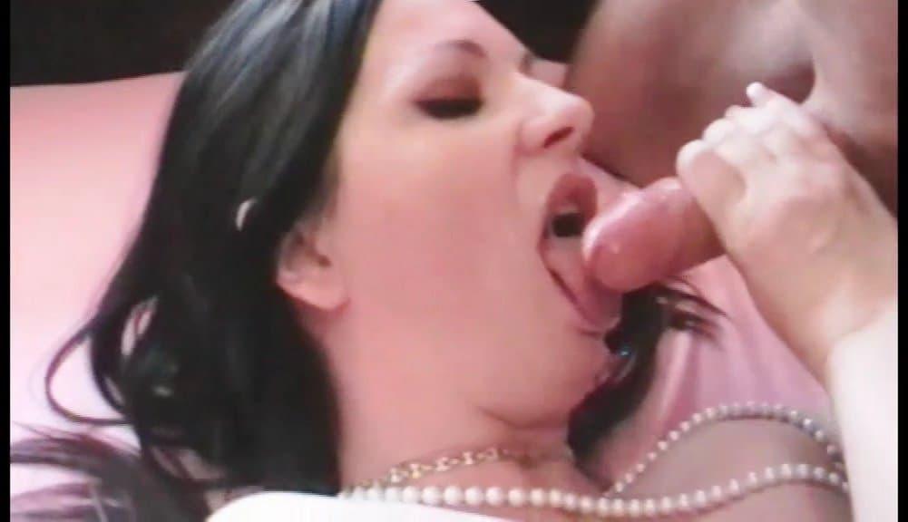 HotStripGirl-16967-vid-54981-3