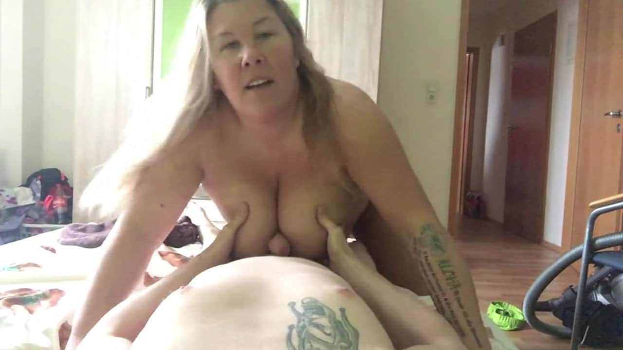 Kim Van Dyke Porno