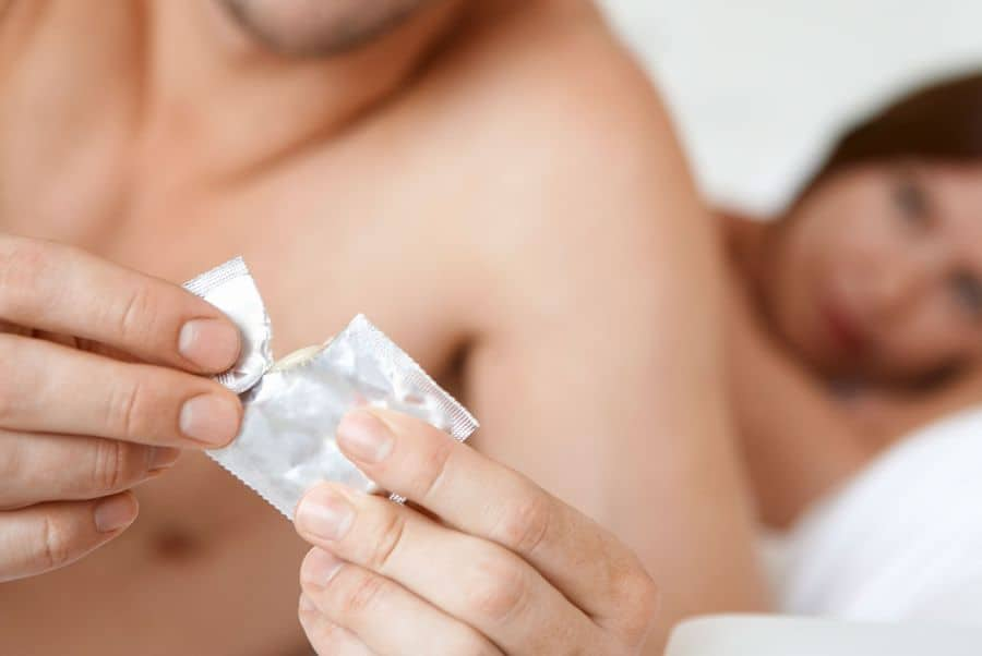 Kondom Schwul - 5404 Videos - Tube Captain - Seite 2
