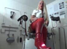 LadyKacyKisha-33553-vid-68747-1