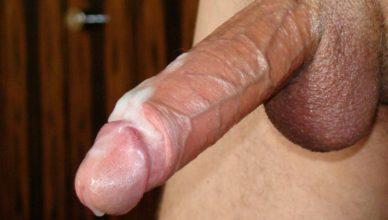 ist das ein schöner Penis?