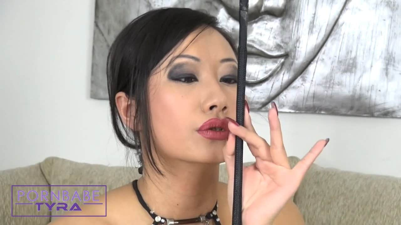 PornbabeTyra-20728-vid-63407-2