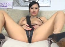 PornbabeTyra-20728-vid-63632-2