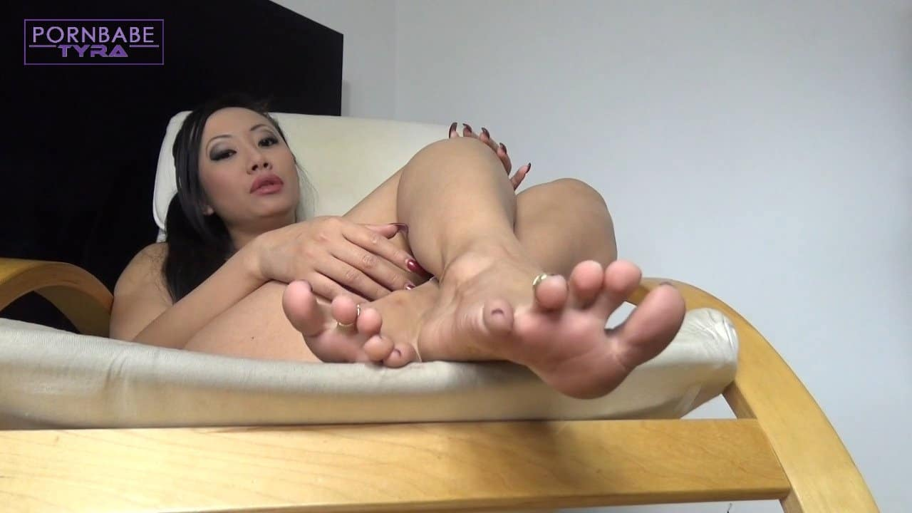 PornbabeTyra-20728-vid-64335-2