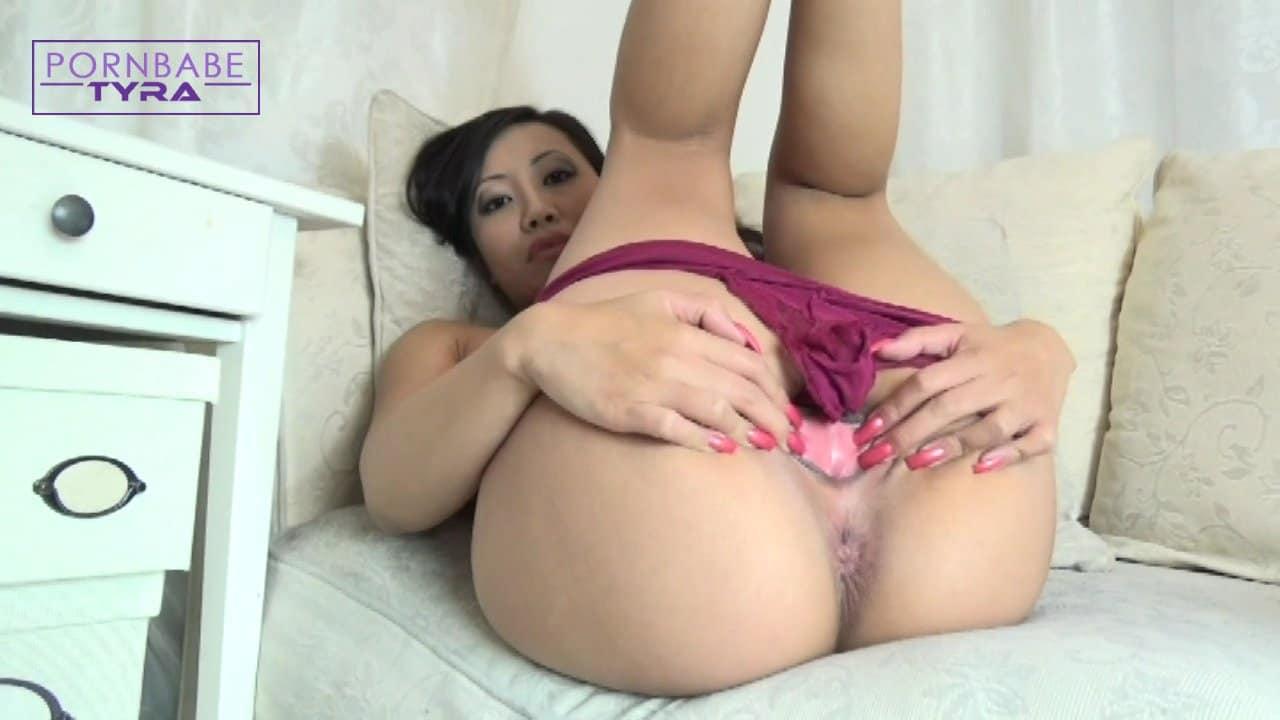 Pornbabetyra