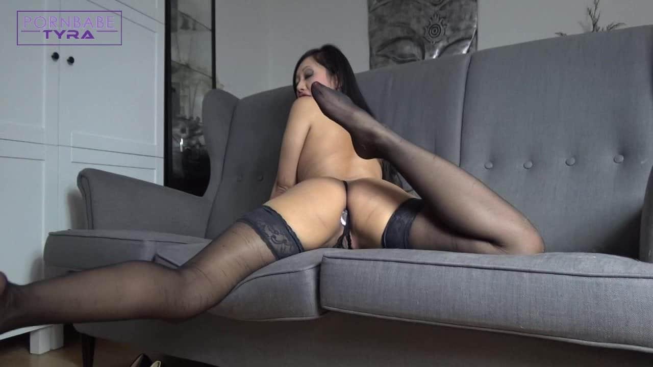 PornbabeTyra-20728-vid-67072-2