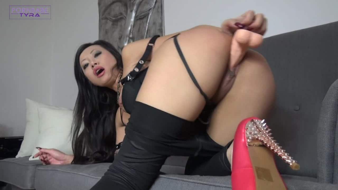 Pornos pornbabe tyra Pornbabe Tyra