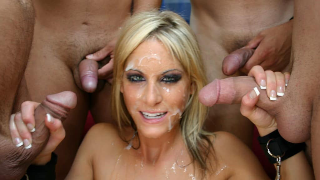 Bbc enjoying wife in motel while husband films part 5 6