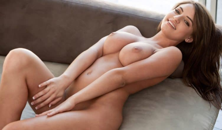 erotische gechichten wie lieben frauen