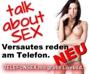 Telefonsex !