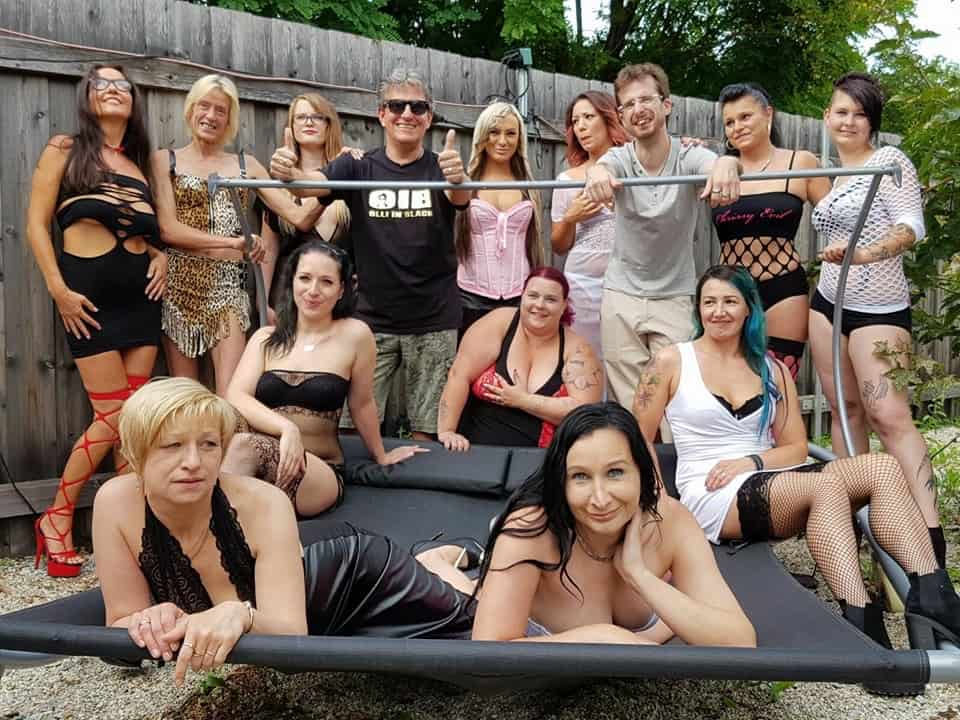 erotik brasil fantasy dingolfing
