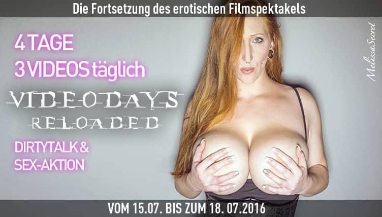 kostenlose pornofilme alte frauen ficken porno